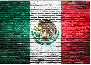 Mexico's 2014 tax reform in a nutshell