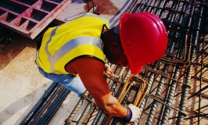 The construction and infrastructure industry in Mexico is expected to increase from its forecast of £56 billion in 2013.