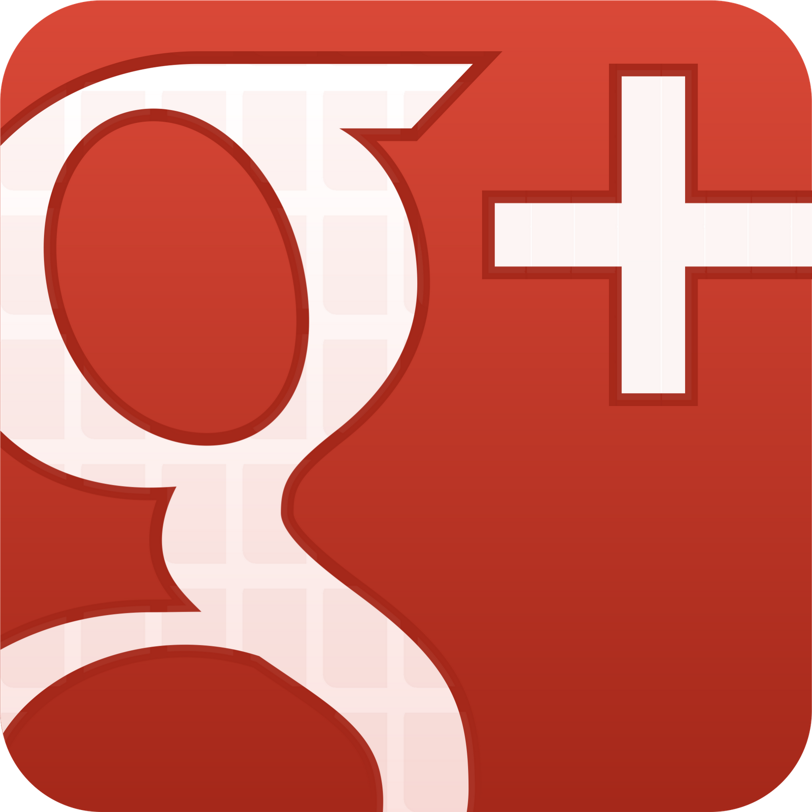 6 Tips for lawyers new to Google+