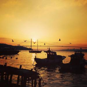 Istanbul_focus
