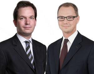 CHSH Cerha Hempel Spiegelfeld Hlawati advises Austria's HERZ group on acquiring shares of HIRSCH Servo AG