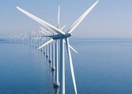 Allen & Overy closes largest-ever European offshore wind financing