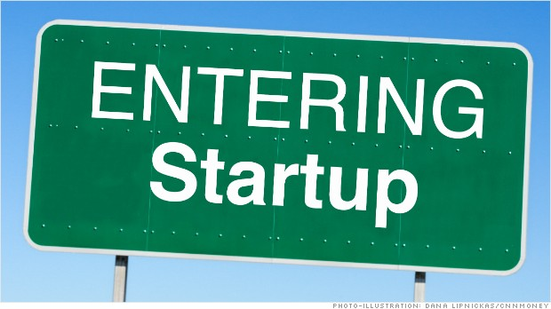 DLA Piper to support high-growth startups