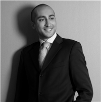 Schoenherr launches Italy desk in Istanbul with new hire