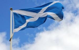 scotland-flag-scottish-700x45_660