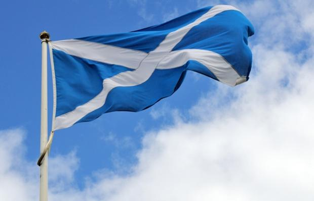 """Lawyers for Yes"" advocate for Scottish Independence"
