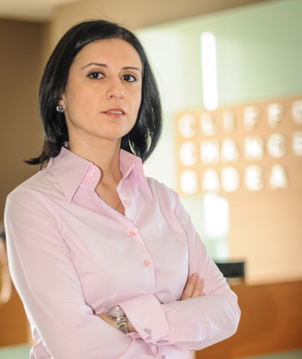 Capital Markets in Romania: An interview with Madalina Rachieru, Counsel, Clifford Chance Badea