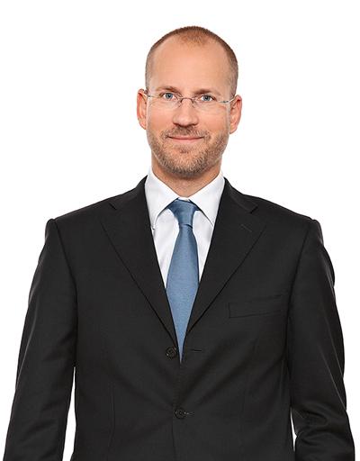 Schoenherr takes top prize as Austrian M&A Legal Adviser of the Year