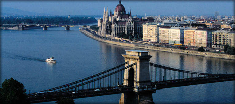 Hungary holds out hope for more private equity investment
