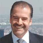 Mexico banking reforms take shape, albeit slowly