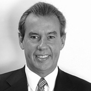 EduardoGallasteguiSC