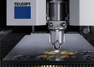 Hengeler Mueller advised TRUMPF on syndicated loan
