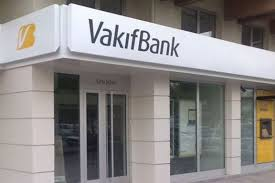 Turkey opens second state-owned Islamic bank