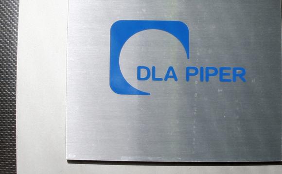 DLA revenue tops $2.5 billion, but profits sag