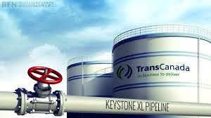Deal: Mayer Brown brokers TransCanada merger