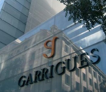 Garrigues expands LATAM presence to Chile