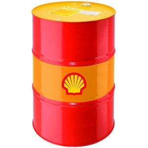 shell-helix-ultra-5w30-ect-conditionnement