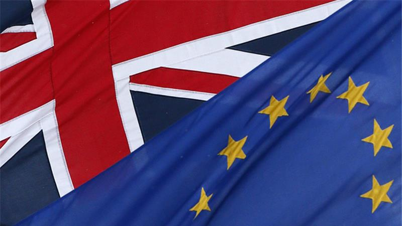 Law firm heads make final appeal against Brexit