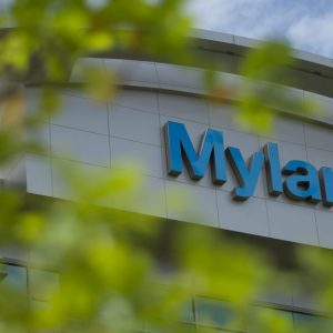 Mylan NV has been on the defensive since disclosing the exorbitant price hike of their EpiPen.