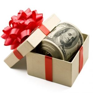 boies-schiller-announces-associate-bonuses-bonuses-top-out-at-250-000