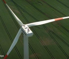 Watson, Farley & Williams advises Allianz Renewable Energy Fund on the acquisition of German wind farms