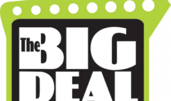 The big deals