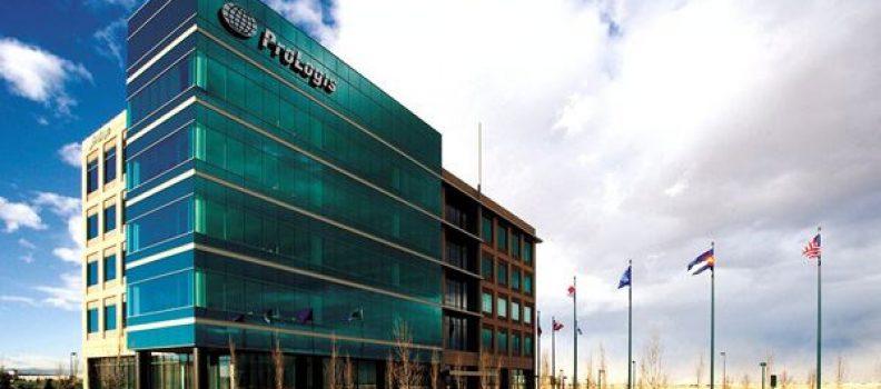 White & Case advises Prologis on Central Europe property deals