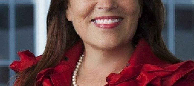 Morgan Lewis, KW merger scrapped