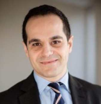 Chadbourne adds corporate lawyer in Istanbul