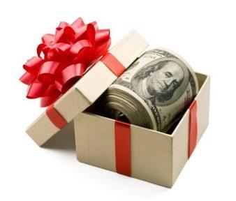 Magic Circle firms are quick to match Cravath associate bonuses