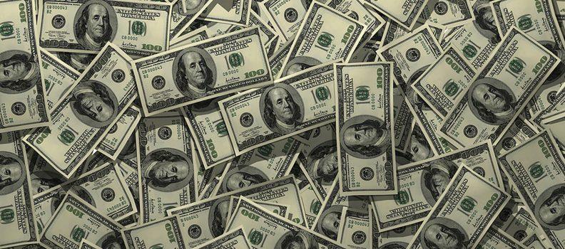 Jones Day tops Skadden as top litigation earner