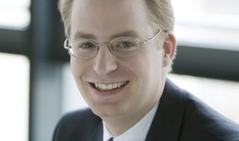 Herbert Smith Freehills launches German Finance practice