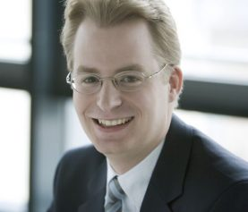 Herbert Smith Freehills launches German Finance practice