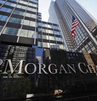 JP Morgan launches inaugural re-entry program for returning lawyers