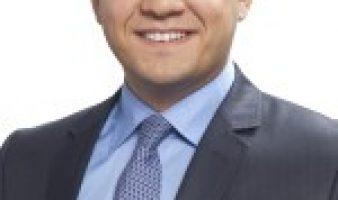 Esin Attorney Partnership advises Nafiz Kerim Kotan and Murat Zorlu on the acquisition of Arma Portfolio