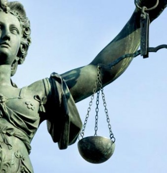 Corporate law departments seeking more outside legal counsel