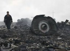 What the downing of MH17 means for the Russian legal market
