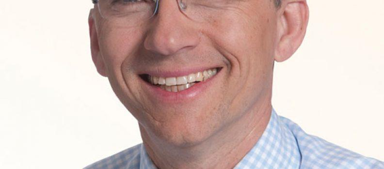 Hengeler Mueller advises Shiloh Industries on acquisition of Finnveden Metal Structures AB, Gothenburg, Sweden