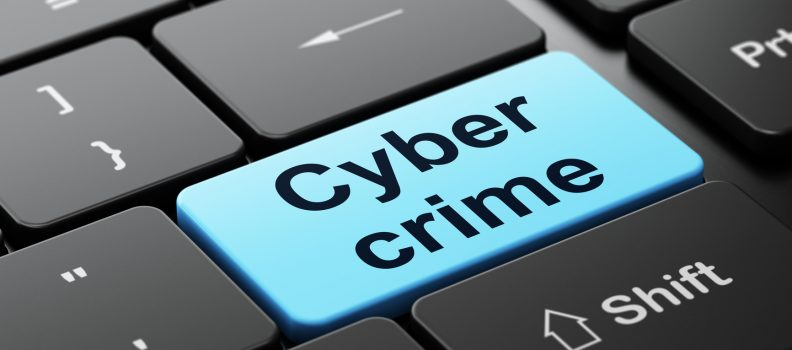 Russian cybercriminal targeting big law firms