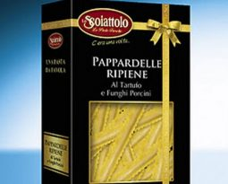 Deal: Schoenherr advises Quadrivio on the acquisition of Italian Farmol