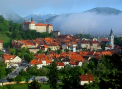 As Slovenia privatizes, M&A work looks to kick off