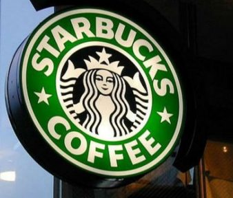 Starbucks campaign has experts predicting a froth of legal trouble