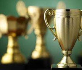 Latham tops 2016 corporate scorecard