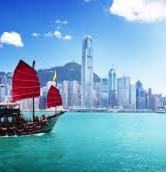 Pillsbury opens in Hong Kong