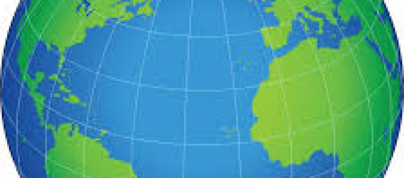 Geographical expansion continues to drive law firm mergers