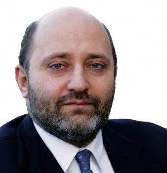 Dechert snags four antitrust lawyers from Cadwalader in Brussels