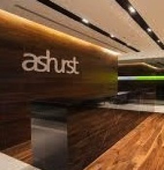Ashurst defections continue