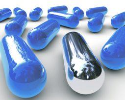 Biopharma M&A records unprecedented growth in 2015