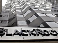 Former Barclays EMEA legal head appointed GC for funds behemoth BlackRock