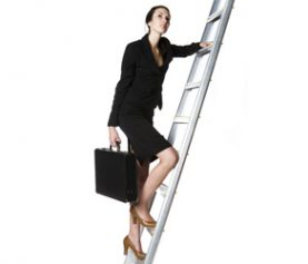 GCs increasingly climbing corporate ladder